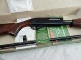 1986 Remington 870 Wingmaster 410 In The Box