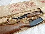 1962 Winchester Model 12 20 Gauge In The Box