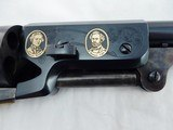 Colt Walker 2nd Generation New In The Case - 11 of 11