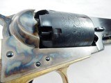 Colt 3rd Dragoon 2nd Generation C Series NIB - 5 of 5