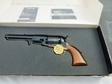 Colt 1st Dragoon 2nd Generation New In The Box - 1 of 5