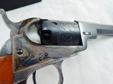 Colt Baby Dragoon 2nd Generation Cased Set - 3 of 3