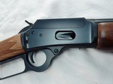 1991 Marlin 1894 357 Carbine NIB JMNEW IN BOX