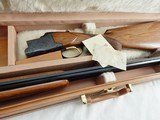 1962 Browning Superposed 20 28 Inch IC MOD