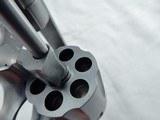 1987 Smith Wesson 686 6 Inch NIB - 7 of 8