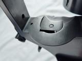 2004 Smith Wesson 647 17HMR 8 3/8 Inch NIB - 6 of 6