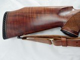 1957 Weatherby Southgate 300 With Scope MINT - 2 of 11