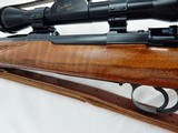 1957 Weatherby Southgate 300 With Scope MINT - 7 of 11