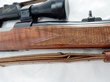 1957 Weatherby Southgate 300 With Scope MINT - 3 of 11