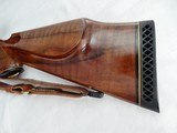 1957 Weatherby Southgate 300 With Scope MINT - 8 of 11