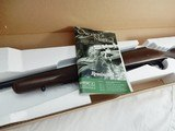 2005 Remington 700 Classic 308 1479 Made NIB - 1 of 10