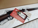 Winchester 94 Trails End 357 New Haven NIB