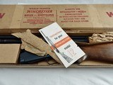 1959 Winchester Model 12 In The Box - 1 of 12