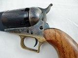 Colt Walker 2nd Generation - 4 of 7