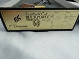 Colt 1st Dragoon 2nd Generation New In The Box - 2 of 5