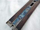 1902 Parker VH 16 Gauge Steel Barrels #1 Frame28 inch Mod and Full Butplate - 16 of 18