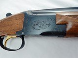 1965 Browning Superposed Lightning 12 28 Inch