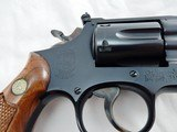 1969 Smith Wesson 18 K22 4 Inch - 5 of 8