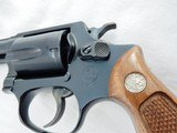 1982 Smith Wesson 36 3 Inch - 3 of 8