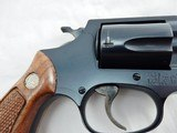 1982 Smith Wesson 36 3 Inch - 5 of 8