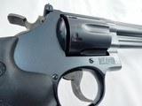 1994 Smith Wesson 29 8 3/8 Inch In The Box - 7 of 10