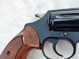Colt Detective Special 3 Inch Full Lug - 5 of 8