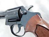 Colt Detective Special 3 Inch Full Lug - 3 of 8