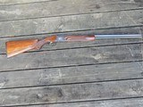 """1973 Browning Superposed Midas 28 Gauge In Case """" Long Tang / Butplate/ Field Chokes """" Signed Rosa Bee Factory Letter """""""