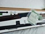 1988 Remington 11-87 Premier New In The Box
