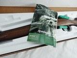 2002 Remington 700 Classic 221 Fireball NIB