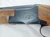 1973 Browning Superposed 12 Magnum 28 Inch - 6 of 10