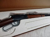 Winchester 94 Trails End In The Box New Haven CTSaddle Ring 45 Long Colt