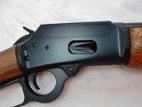 1990 Marlin 1894 44 Magnum JM