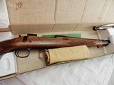 1979 Remington 700 C Grade New In The Box