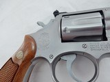 1974 Smith Wesson 67 K38 In The Box - 7 of 10