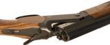 "Blaser F3 Sporting Std. Grade O/U Shotgun 12 ga. 32"" bbl.- - STORE DISPLAY SAVE 000's - 6 of 12"