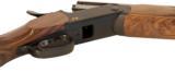 "Blaser F3 Sporting Std. Grade O/U Shotgun 12 ga. 32"" bbl.- - STORE DISPLAY SAVE 000's - 5 of 12"