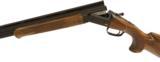 "Blaser F3 Sporting Std. Grade O/U Shotgun 12 ga. 32"" bbl.- - STORE DISPLAY SAVE 000's - 3 of 12"