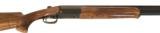 "Blaser F3 Sporting Std. Grade O/U Shotgun 12 ga. 32"" bbl.- - STORE DISPLAY SAVE 000's - 9 of 12"