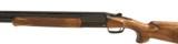 "Blaser F3 Sporting Std. Grade O/U Shotgun 12 ga. 32"" bbl.- - STORE DISPLAY SAVE 000's - 8 of 12"