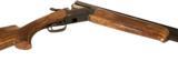 "Blaser F3 Sporting Std. Grade O/U Shotgun 12 ga. 32"" bbl.- - STORE DISPLAY SAVE 000's - 7 of 12"
