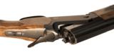 "Blaser F3 Standard Grade O/UShotgun 12 ga. w/ 32"" Barrels - - STORE DISPLAY SAVE 000's - 9 of 11"