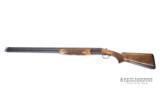 "Blaser F16 Sporting Clays Shotgun 12ga. 32""- - In Stock"