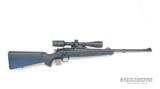 Blaser R8 Pro Ultimate Big Game Package - - 2 Caliber Package