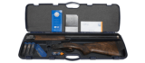 """Beretta Onyx Pro Sporting 12 ga 32"""" bals.- - Outstanding Value and Looks - 10 of 10"""
