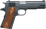 Remington R1 1911 Pistol - - New In Box - - Close Out Pricing