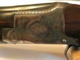 Historically Significant Browning Superposed Grade C 1 - 12 Ga.Mfg. 1932 - 12 of 19