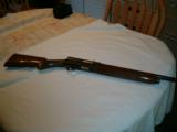 BROWNING AUTO 5 - 1 of 3