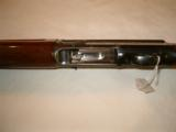 BROWNING AUTO 5 - 3 of 3