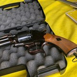 Navy Arms reproduction Collemtcombo - 8 of 15